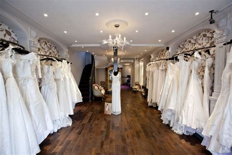 boutique wedding shops bridal shop rustic yet contemporary perfect bridal