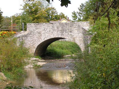 Lovely Church Sponsors #4: Bridge.jpg