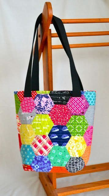 Stop The Market Bag Insanity In My Bag by 17 Best Images About Tote Bags On Free Sewing