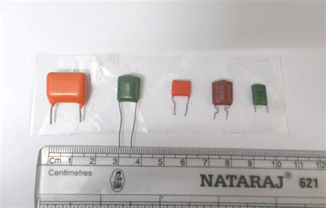 spesifikasi transistor c9014 types of pcb capacitors 28 images basic electronic components used in pcb designing 10 best
