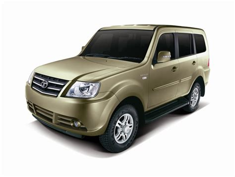 tata sumo tata sumo grande mk ii launched in india autoevolution