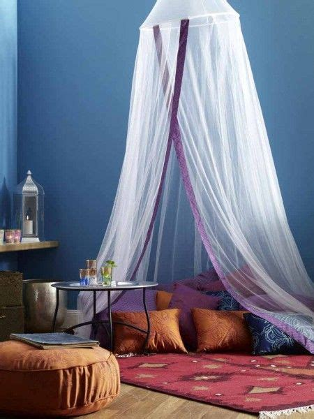 orientalische wandfarben 78 best ideen zu orientalische deko auf