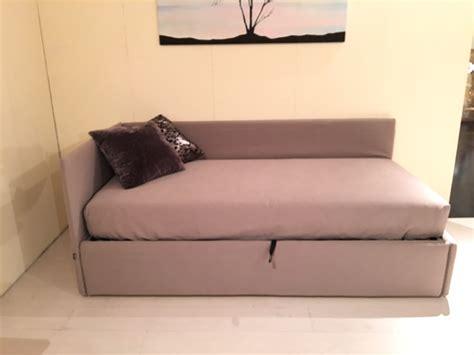 letti twils letto divano twils scontato 25 letti a prezzi