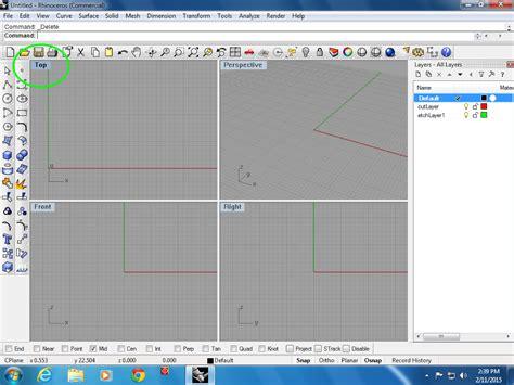 inkscape tutorial flowchart inkscape copy paste move colored squares but keep them 3