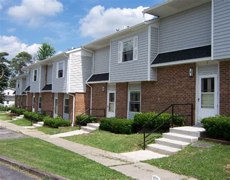 batavia ny low income housing