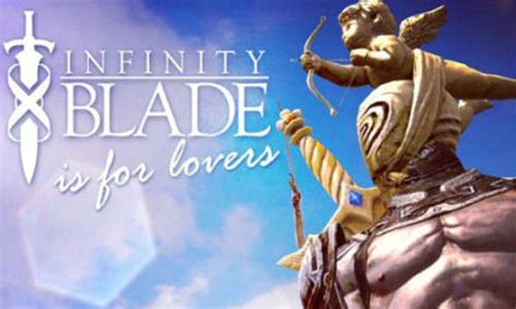 How To Get Infinity Blade Free Infinity Blade Free For Ios This Week Gizbot