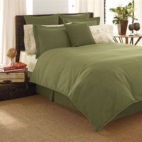 Name Brand Bed Sets Brand Name Bedding Beautiful Find This Pin And More On Name Brand Linens For Home Preowned With