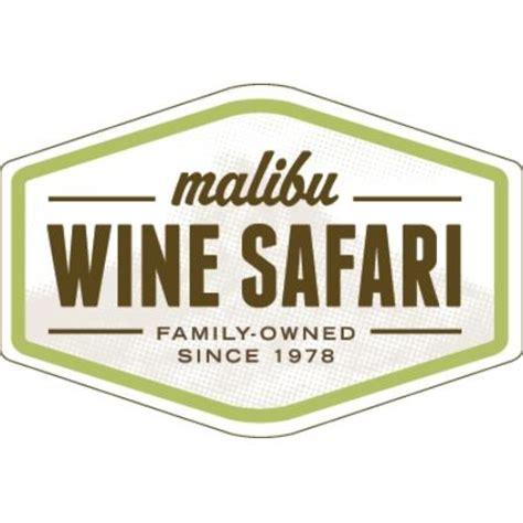 malibu and wine the wine garden picture of malibu wine safaris malibu