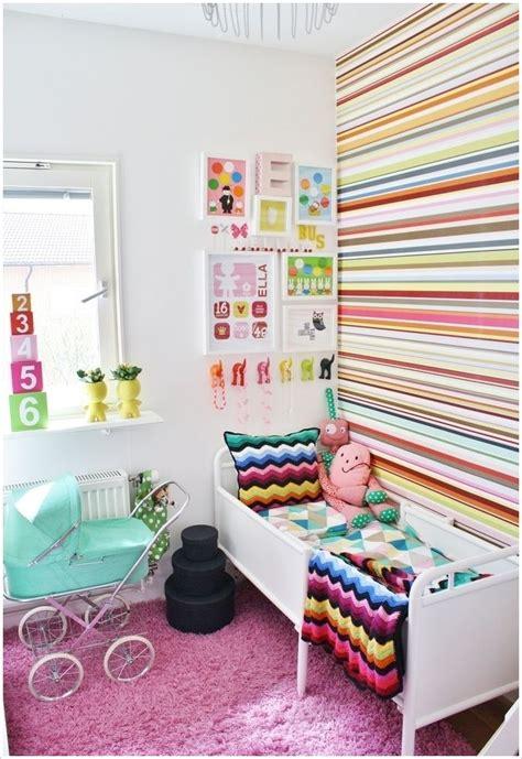 habitaciones alegres ninos felices 8 ideas de habitaciones para ni 241 os decoraci 243 n alegre y