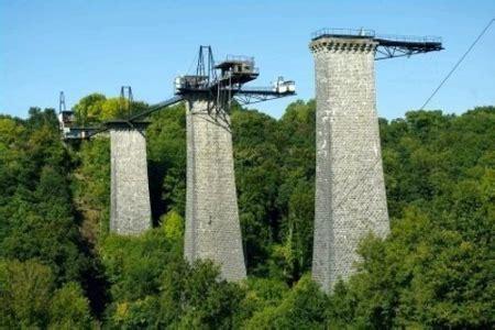 Balancoire Pont De La Souleuvre by Cing 224 La Ferme Du Bout De La Ville Normandie