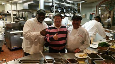 Paul S Kitchen by K Paul S Louisiana Kitchen 623 Photos 893 Reviews