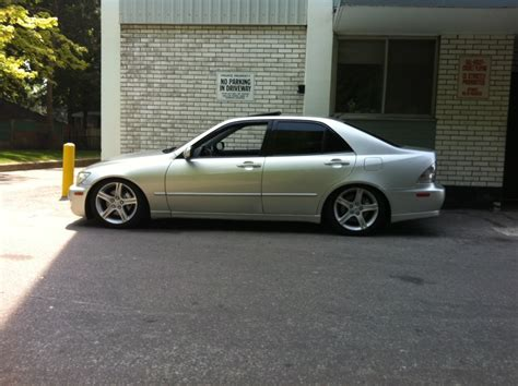 lexus is jdm 100 lexus is 300 jdm parking buddy thanks for 400