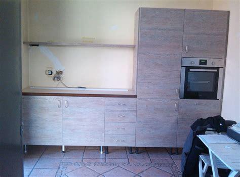 preventivo cucine preventivo cucine great cartongesso cucine condomini with