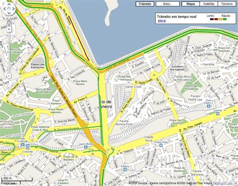 gg oogle maps condi 231 245 es do tr 226 nsito no maps brasil discovery