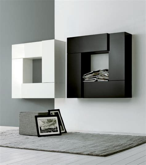 wall cabinet design for living room nakicphotography