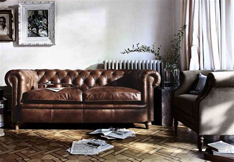 Luxury Leather Sofas by 5 Reasons To Choose A Leather Sofa Fresh Design