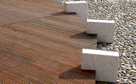 piastrelle treviso pavimenti per esterni a treviso