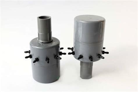 Pipa Hidroponik Harga jual manifold hidroponik pipa air hidroponik mudah