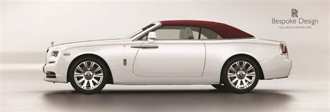 how much are rolls royce naples winter wine festival auctions off rolls royce dawn