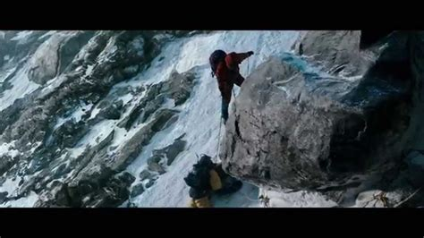 film everest bande annonce everest climbing everest featurette universal pictures