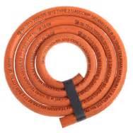 Selang Regulator Lpg Tekanan Rendah Caisar Sni Murah regulator winngas gascomp baterai battery senter flashlight charger eneloop sanyo imedion