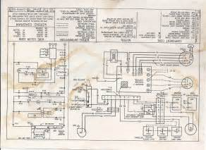 rheem blower motor wiring diagram rheem free engine image for user manual