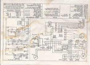 ruud thermostat wiring diagram ruud image wiring ruud wiring diagram ruud wiring diagrams on ruud thermostat wiring diagram
