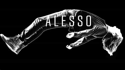 alesso cool lyrics feat roy alesso feat roy cool lyric