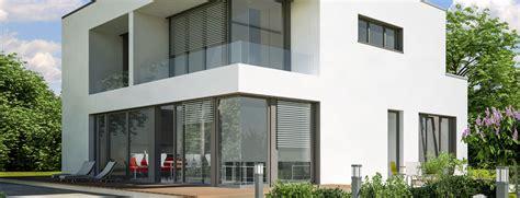 Badezimmer Design Ideen 2299 by Haus Massiv Bauen Haus Planen