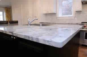 quartzite kitchen countertops granite quartzite marble quartz countertops traditional