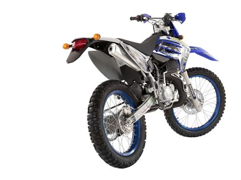50 Kubik Motorrad by 2008 Sherco 50cc Enduro Chion Replica Wallpaper Specs