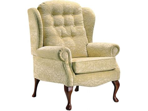 lift and tilt chairs ireland sherbourne upholstery ireland sherbourne upholstery
