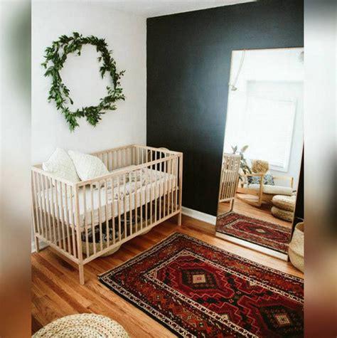 nursery design instagram richly colored nursery adorable nursery ideas from
