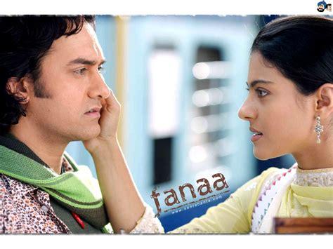 film india fanaa download fanaa mp3 album elakiri community