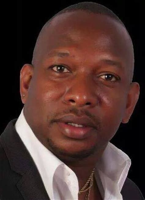 images of mike sonko i am grateful to god for life mike sonko celebrates his
