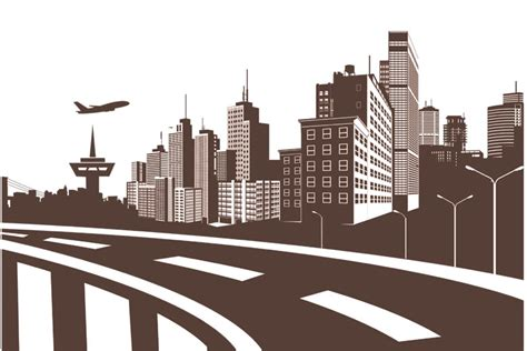L Infrastructure by Govt Spending On Infrastructure Projects Picking Up At A