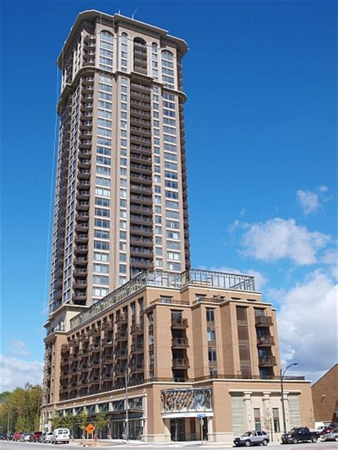 one bedroom condo mississauga 3985 prince of wales for sale chicago condos mississauga