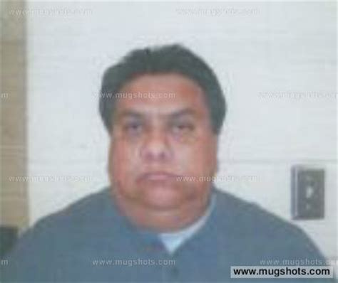 Atacosa County Criminal Record Search Johnny Joe Rodriguez Mugshot Johnny Joe Rodriguez Arrest