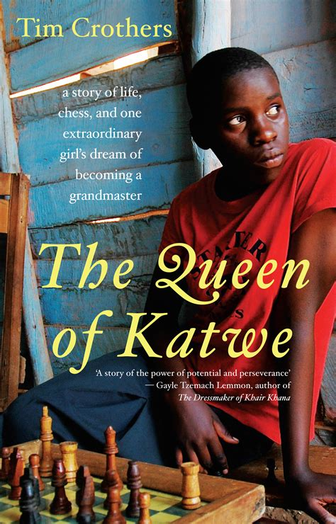 disney movie queen of katwe david oyelowo and lupita nyong o in talks to star in