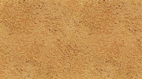 beach sand  royalty  texture