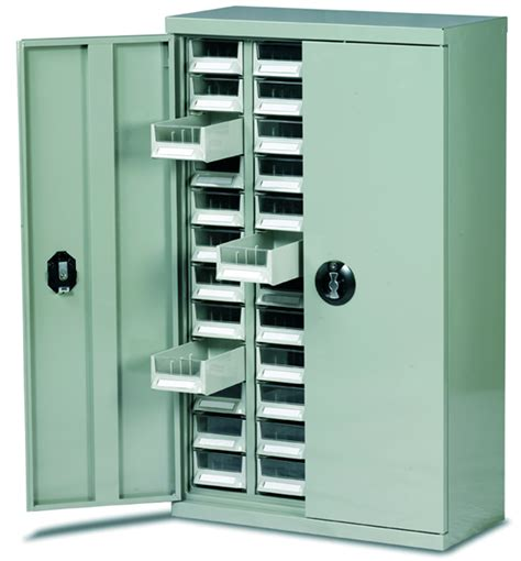 High Point Metal Cupboard Granada Afsldg steel storage cabinets 48 drawers doors steel drawer cabinets cabinets cupboards