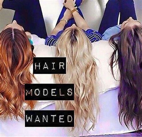 hair models needed 17 best images about hair on pinterest brown to blonde