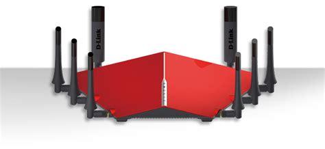 Dlink Dir895l Ac5300 Mumimo Ultra Triband Wifi Router T1310 dir 895l ac5300 mu mimo ultra wi fi router d link italia