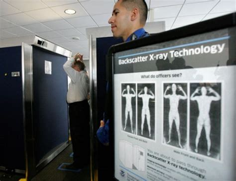 ten years after 9 11 assessing airport security and preventing a future terrorist attack books ny airports will remove scanners the forum