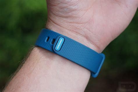 Samsung Gear Fit New Terlaris samsung gear fit 2 review droid