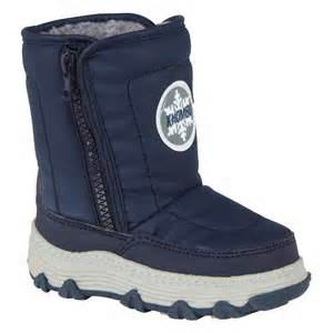 Toddler boys winter boots at sears com