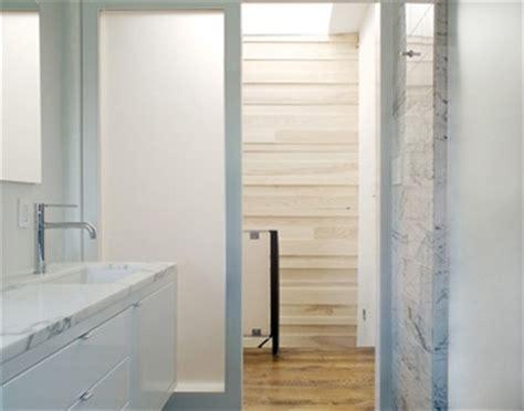 Translucent Sliding Doors Sliding Translucent Doors Inspiration Bathroom