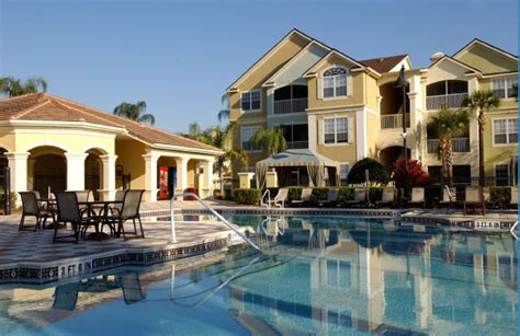 Florida International Mba Real Estate by Property Management Residential Rental Commercial Leasing