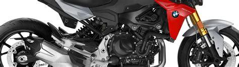 teknik veriler bmw motorrad tuerkiye