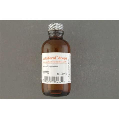 d supplements calciferol vitamin d supplement 1171776